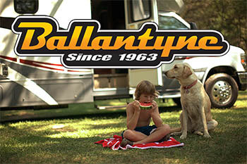 ballantyne-rv-show-cheerful-valley-fathers-day-2016