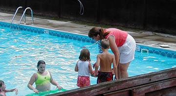 pool_front.jpg