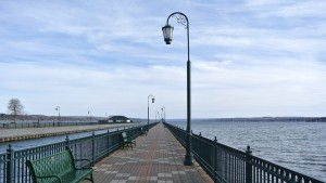 Finger Lakes NY